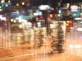 Inggris Kaji Terbitkan Mata Uang Digital 'Britcoin'
