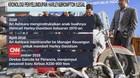 VIDEO: Kronologi Penyelundupan Harley & Brompton Ilegal