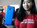 VIDEO: Baterai 5.000 mAh Redmi 8 & 8A diharga Rp1 jutaan