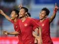 Jadwal Siaran Langsung Indonesia vs Vietnam di SEA Games