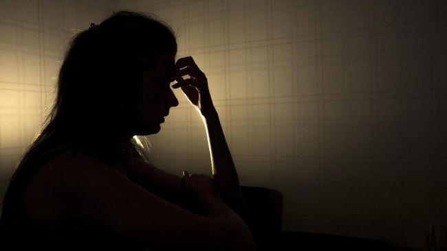 Seperti halnya kesehatan fisik, kesehatan mental juga berkaitan dengan kecukupan nutrisi dan gizi yang masuk ke tubuh.