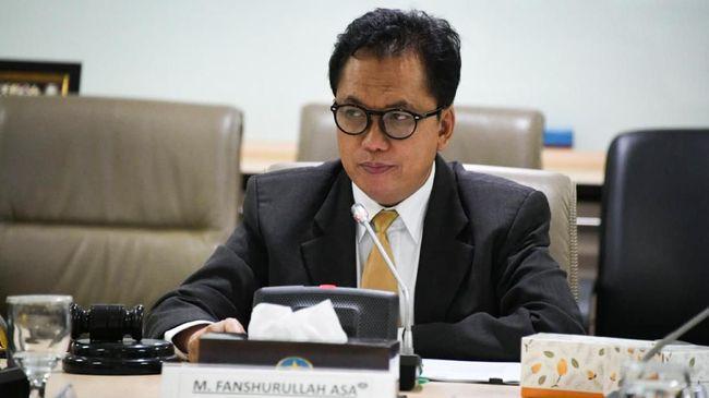 BPH Migas Tetapkan Penyalur dan Kuota BBM Subsidi di 2020