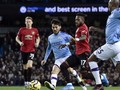 Prediksi Manchester United vs Manchester City di Liga Inggris