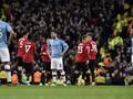5 Momen Terbaik Derby Manchester di Liga Inggris
