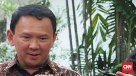 Gaet Investor, Ahok Mau Pertamina Pakai Prinsip '3C' China