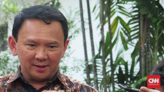 Basuki Tjahaja Purnama (Ahok) ingin menerapkan 3 prinsip dari China untuk menarik investor PT Pertamina (Persero) yaitu cengli, cuan, dan cincai.