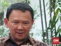 Ahok Buka Suara Soal Kontrak 'Janggal' Pertamina