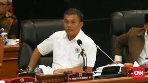 Ketua DPRD Pertanyakan Alasan DKI Ingin Jual Saham Bir Delta
