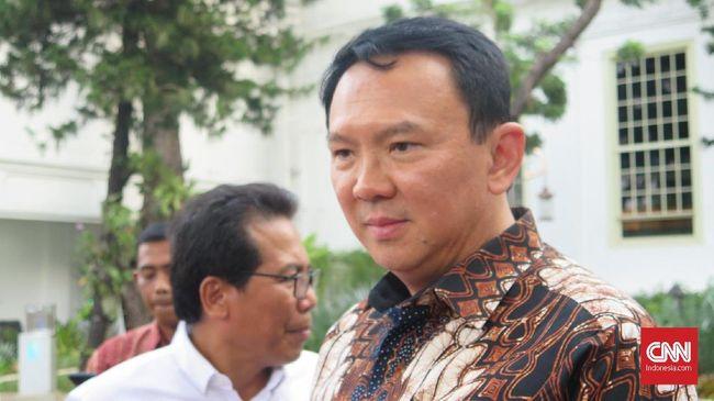 Komisaris Utama Pertamina Ahok mengungkap butuh dana besar di sektor hulu migas untuk meningkatkan produksi BBM dan mengurangi impor dari luar negeri.