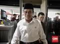 Menag Sebut Omnibus Law Percepat Proses Sertifikasi Halal