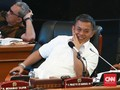 Ketua DPRD: Gaji Anggota Tak Naik, Anggaran RKT untuk Rakyat