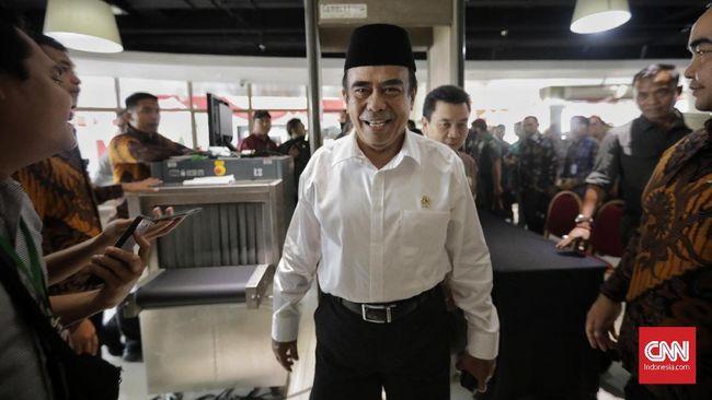 Menteri Agama Fachrul Razi menyebut wajar jika ada perbedaan pendapat terkait cara menghormati agama lain, selama tidak dibarengi dengan pemaksaan kehendak.