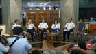 VIDEO: Imbas Kargo Ilegal, Garuda Kena Denda Hingga 100 Juta