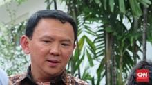 Pro Kontra Netizen Soal Kartu Kredit Pertamina Ahok Rp30 M