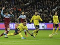 Hasil Liga Inggris: Arsenal Bungkam West Ham 3-1