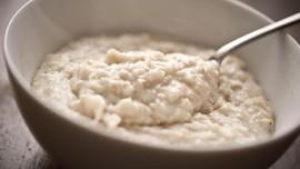 5 Camilan Sehat Saat Lapar Menyerang di Waktu Tengah Malam