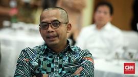 DJP Terima Setoran Pajak Digital Rp97 M dari 6 Perusahaan