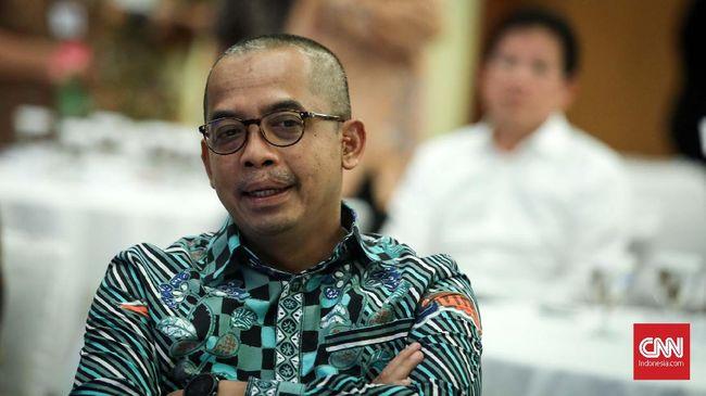 Dirjen Pajak Suryo Utomo menilai penggabungan NPWP dan NIK penting mengingat banyak masyarakat yang belum memiliki NPWP.