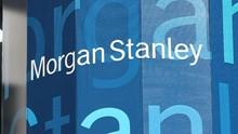 Morgan Stanley Pangkas Proyeksi Ekonomi RI 2021 ke 4,5 Persen