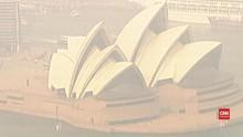 Australia Menuju Resesi Pertama Sejak 1991