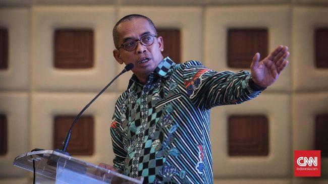 Kementerian Keuangan mengakui jika UU Omnibus Law Cipta Kerja bakal menggerus penerimaan pajak maupun rasio pajak terhadap PDB.