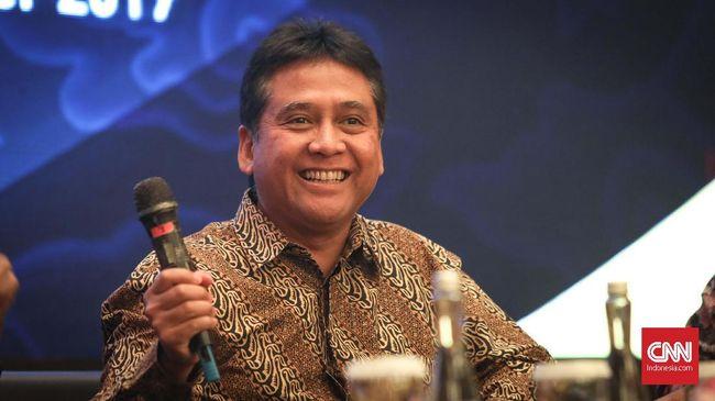 Asosiasi Pengusaha Indonesia (Apindo) telah menerima klarifikasi BPJS Ketenagakerjaan secara langsung terkait pengelolaan dana investasi dari iuran pekerja.