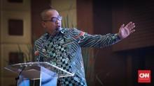 DJP Klaim 9 Perusahaan Digital Ikut Netflix Dkk Bayar Pajak