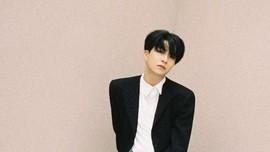 JYP Siapkan Gugatan soal Tuduhan Aksi Bully Youngjae GOT7