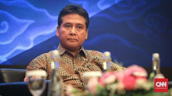 Persatuan Hotel dan Restoran Indonesia menilai rencana konsolidasi bisnis hotel BUMN akan membuat pengelolaan lebih baik.