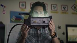 Kemunculan Tim Lawas di Trailer Terbaru Ghostbusters 3