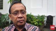 Mensesneg Soal Isu Reshuffle: Progres Kementerian Bagus