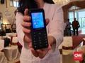Advan Luncurkan Ponsel 4G dengan Harga Terjangkau