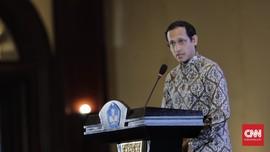 Capaian 1 Tahun Kinerja Kementerian Pendidikan dan Kebudayaan