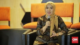 Pertamina Gaet Pelindo 1 Bangun Sarfas BBM di Kuala Tanjung