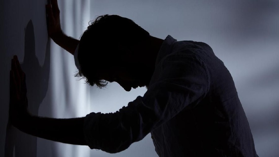 Jatuh Miskin Usai 3 Kali Nikah, Bisa-bisanya Ayahku Mengaku Disantet