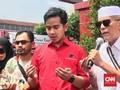 Nagara Institute: Gibran Hampir Dipastikan Menang Pilkada