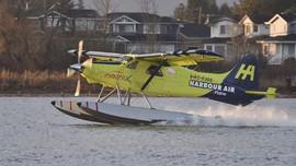 Inggris Guyur Rp3,7 M ke RI: Buat Baterai dan Pesawat Listrik