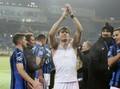 Daftar Tim Lolos Babak 16 Besar Liga Champions