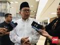 PPP Sebut Kasus Edhy Prabowo Pintu Masuk Reshuffle Kabinet