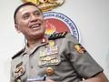 Iwan Bule Diundang Bos Properti Jerry Lo Soal Cek Tes Corona