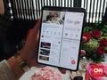 Galaxy Z Fold 2 Baru Meluncur, Samsung Siap Rilis Z Fold 3