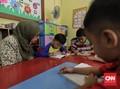 Dinilai Minim Bermain, BSNP Ubah Standar Pendidikan PAUD