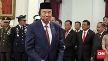 Jiwasraya, Benny K Harman Minta Kejagung Usut Dato Sri Tahir