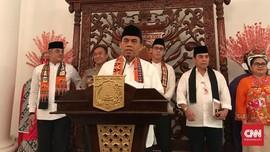 DKI Siapkan Sertifikat Lahan 20 Hektare Reklamasi Ancol