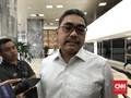 MPR Sentil Rencana Nadiem Jadikan Sejarah Tak Wajib Lagi