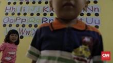 Kata Pakar soal Viral Anak Tak Tahu Akronim 'SD'