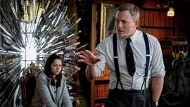 Lionsgate Konfirmasi Bakal Garap Sekuel Knives Out