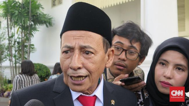 Habib Luthfi dikenal sebagai seorang ulama kharismatik, mantan Ketua MUI Jateng hingga didaulat sebagai ulama berpengaruh dunia.