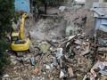Pemkot Bandung Mulai Garap Proyek Rumah Deret Tamansari