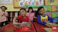 7 Doa untuk Anak agar Soleh, Pintar, dan Berkah